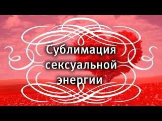 onlayn-video-translyatsiya