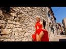Alya - Srce za srce (OFFICIAL VIDEO) █▬█ █ ▀█▀