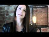 FANCY- IGGY AZALEA ft. Charli XCX (Chanel L