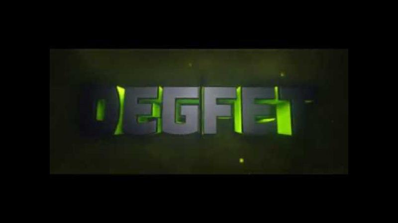DeGFeT(intro3)