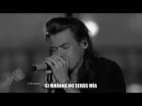 Love You Goodbye - One Direction Live (Espa
