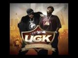 UGK ft. Three 6 Mafia - International Players Anthem (remix) Hip Hop