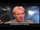 Moje spotkanie z Bogiem Życie po życiu Cały Film Dokumentalny Lektor PL Ateizm Urojony