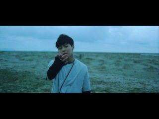 Bts - 'Save ME' _Спаси меня_ ( 구해줘) MV