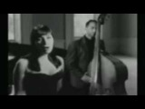 Holly Cole Trio - Calling You
