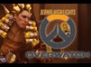 Jerma Highlights: Overwatch - Meme Life
