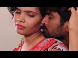 Hostel Me Room Boy Ke Sath Romance | HINDI SPICY SHORT MOVIES | FILM 2015