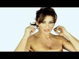 SABRINA SALERNO - Erase &amp Rewind - Film Dailymotion