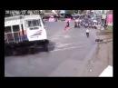 Rekaman CCTV Petugas Keamanan Cikudapateuh Bunuh Diri