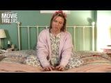 Bridget Jones as a new mom in her 40s in the NEW TRAILER for Bridget Joness Baby