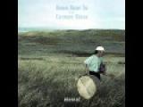 Huun Huur Tu &amp Carmen Rizzo - In Search of a Lost Past