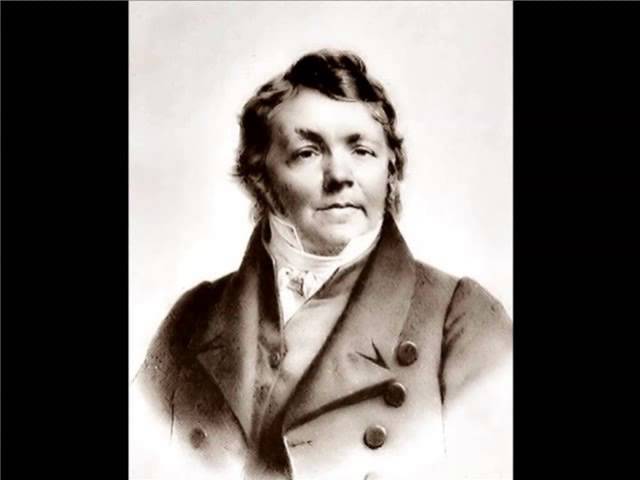 Johann Nepomuk Hummel. Piano Concerto in C major Op. 34a also published as Op. 36
