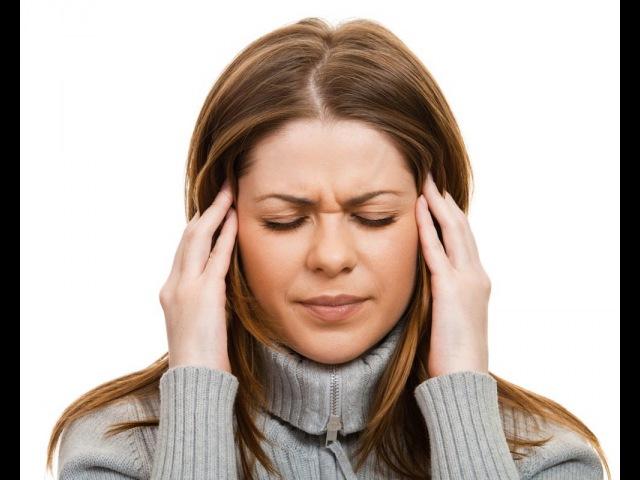 Самая эффективная музыка от головной боли Звуки на частоте Бета
