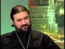 Молитва по соглашению. о.Андрей Ткачев. Можно ли так молиться? Как лучше организовать?