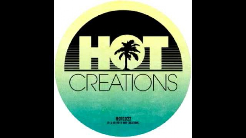 HNQO Point Of View Hot Creations HOTC022 A OFFICIAL