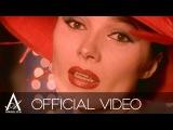 АНЖЕЛИКА Агурбаш - Осенний марафон (official video) 1997