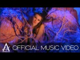 АНЖЕЛИКА Агурбаш - Останься (official video) 1997