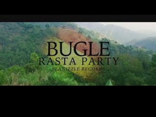 Bugle - Rasta Party (Official Video)