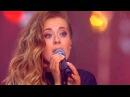 Alan Walker feat. Iselin Solheim - Faded - Live
