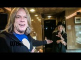 Andy Timmons (feat. Uli Jon Roth) - BUS INVADERS Ep. 1028