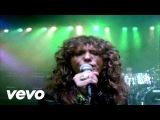 Whitesnake - Slow &amp Easy