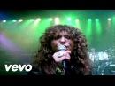 Whitesnake - Slow Easy