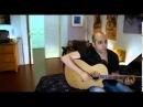 Checco Zalone -Cado Dalle Nubi- Completo E In Italiano