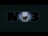 Men in Black The Series intro