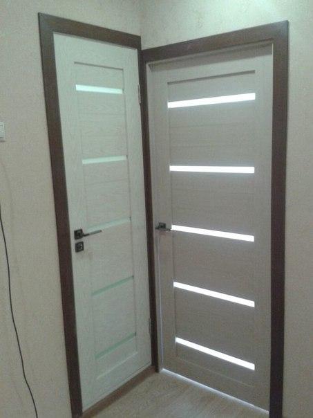 железные двери изготовление в климовске