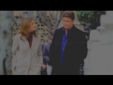 Castle  Beckett (AU_fanfic trailer) - The One That Got Away