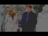 Castle Beckett (AU_fanfic trailer) - The One That Got Away