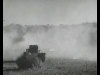 Марш советских танкистов.Танки СССР