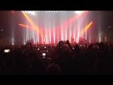 Drake &amp LeBron James - Pop Style 2016 - Summer Sixteen Tour в Колумбусе