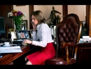 Прокурор Крыма пригрозила, что заглушит в Крыму украинское радио.mp4