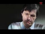 Легенды советского сыска. Как украсть миллион