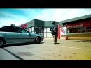 Планета Ка-Пэкс | Promo (2016)
