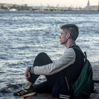 Андрей 🐸 Андреев