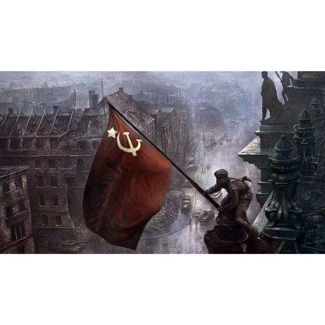 Урмат Каленов | Москва