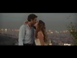 Прости за любовь 2014 -Трейлер (720p)