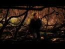 На краю Вселенной сезон4 9 75 Идеальное убийство Prefect Murder