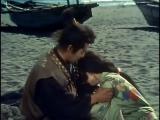 Самурай 3: Поединок на острове Ганрю/ Samurai III: Duel on Ganryu Island/part3