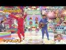Ame ta-lk! (2015.12.30) - 5HSP Pt.1: Zakiyama Fujimon ga Pakuritai-1 Grand Prix (ザキヤマ12501ジモンがパクりたい-1グランプリ)