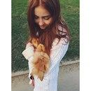 Виктория Уварова фото #47