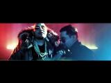 Fat Joe, Remy Ma - All The Way Up ft. French Montana