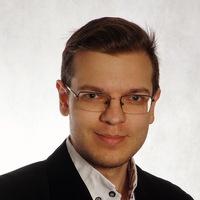 Ситников Максим