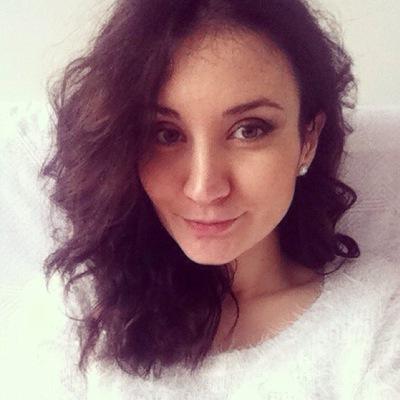 Скотобаза - Екатерина Хитрова
