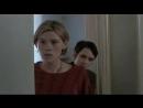 Прерванная жизнь/Girl (1999) Трейлер №2