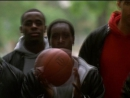 "Возвращение: легенда Эрла ""Козла"" Маниго  Rebound: The Legend Of Earl ""the Goat"" Manigaul"