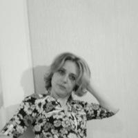 Оксана Черкашина