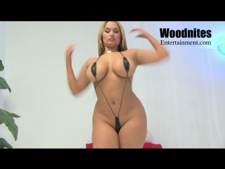 Woodnites entertainment com